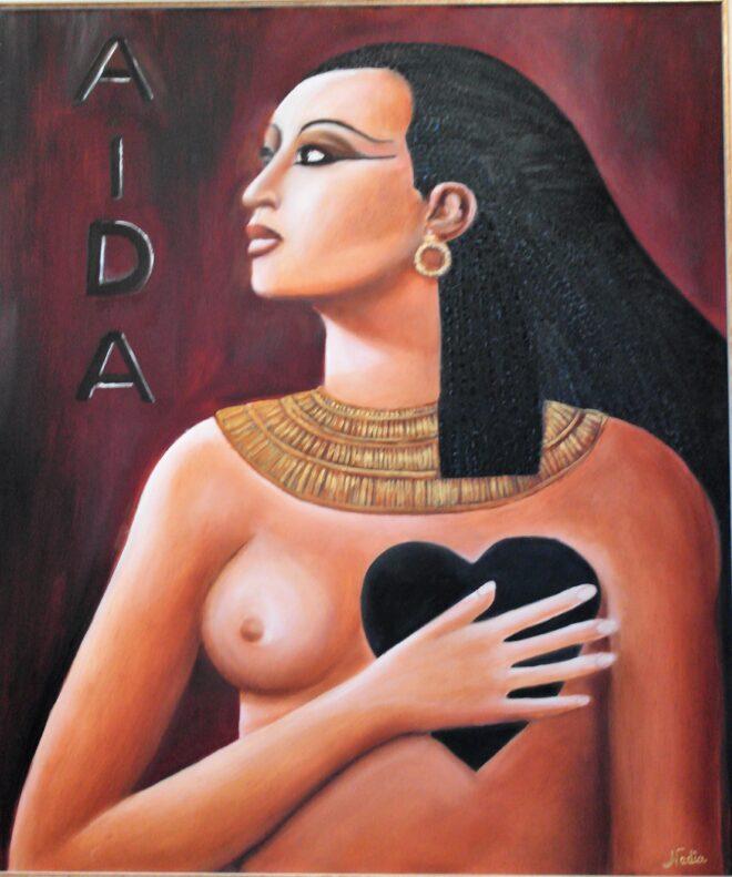 Aida di Verdi